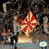 #TurismoEnLaTripleFronteraMásAustralDeAmérica Valor agregado al carnaval