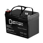 12V 35AH SLA Battery for Minn Kota Endura C2