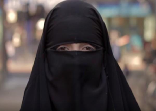 Biarkan Muslimah Memilih Pasangan Hidupnya