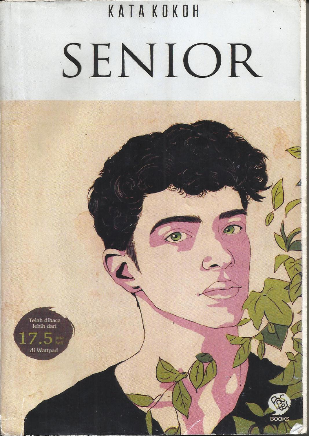 Remaja sinopsis novel Kumpulan Contoh