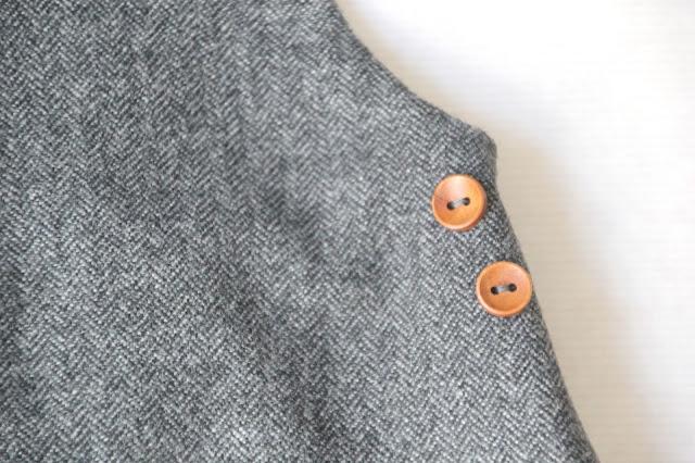 DIY Costura ropa de bebe patrones peto ranita pelele