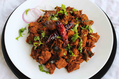 ayeshas kitchen beef recipes malabar beef varattiyath kerala or indian style beef curry recipe dry version dry roasted beef kerala cuisine beef perelan perett indian beef fry thattukada style