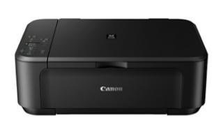 Canon Pixma MG3500 Driver Download - Windows - Mac - Linux