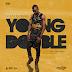 Young Double -  Eu Não Entendo feat Rui Orlando  (Vídeo Oficial)
