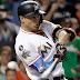 MLB: Cinco equipos que podrían sacudir el mercado este invierno