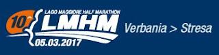 lago-maggiore-half-marathon