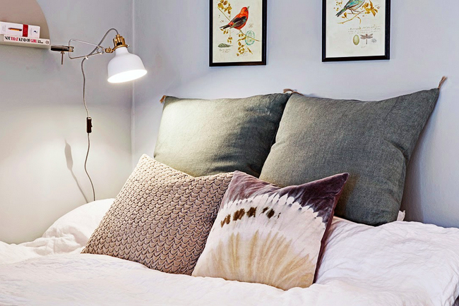 iluminacion-decoracion-lamparas