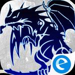 Perang Hunter MOD APK Versi Terbaru 1.1 for Android