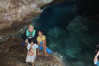 tempat wisata di Kupang