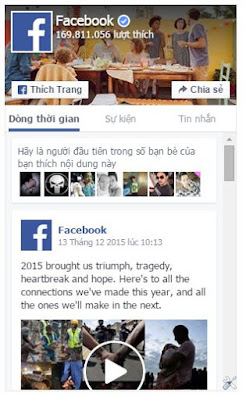 chen-fanpage-facebook-vao-blogspot-2016-2