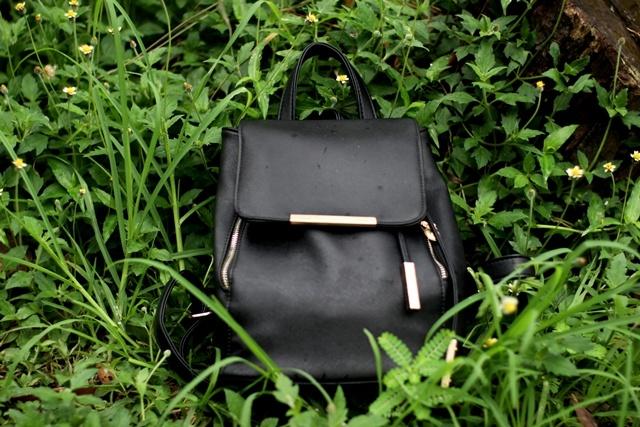 zaful bag