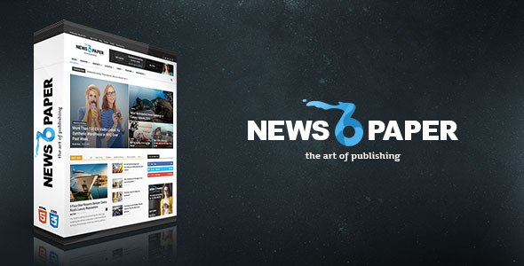 Download-Newspaper-v6.6.3-Responsive-WordPress-News-Magazine-Theme-Free