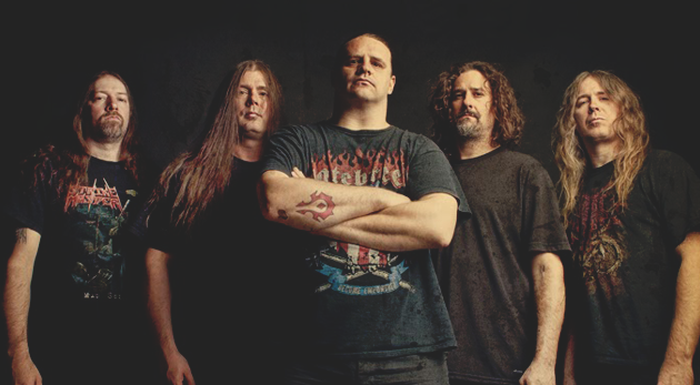 cannibal corpse 2017