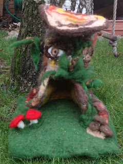 http://lanafiabaecardata.blogspot.it/p/giochi-per-bambini.html