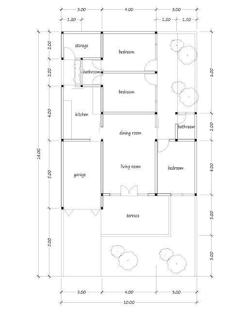 house plan collection 21