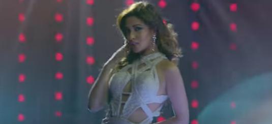 Yara Tere Kutte Fail (30 Minute 2016) - Anuja Sinha Full Lyrics HD Video