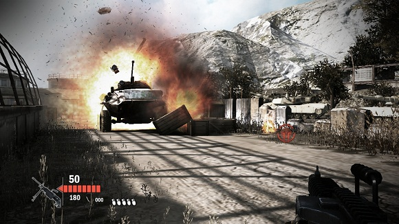 heavy-fire-afghanistan-pc-screenshot-www.ovagames.com-2