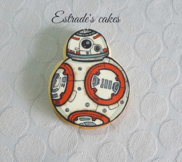 galletas bb8 3