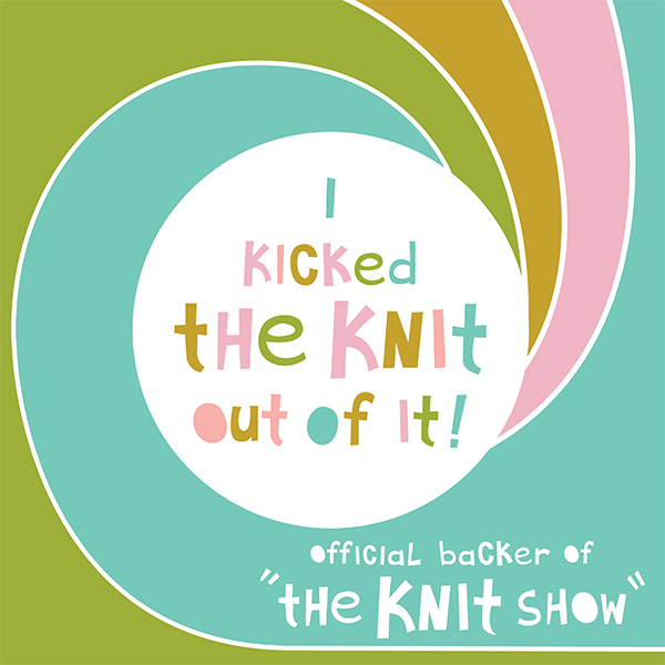 The Knit Show