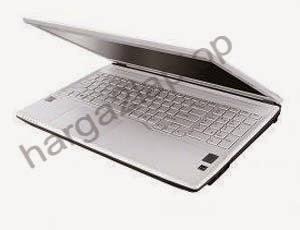 merupakan perangkat elektronik yang sekarang sangat akrab dengan kehidupan masyarakat modern Daftar Harga Laptop Xenom,Fujitsu Dan MSI