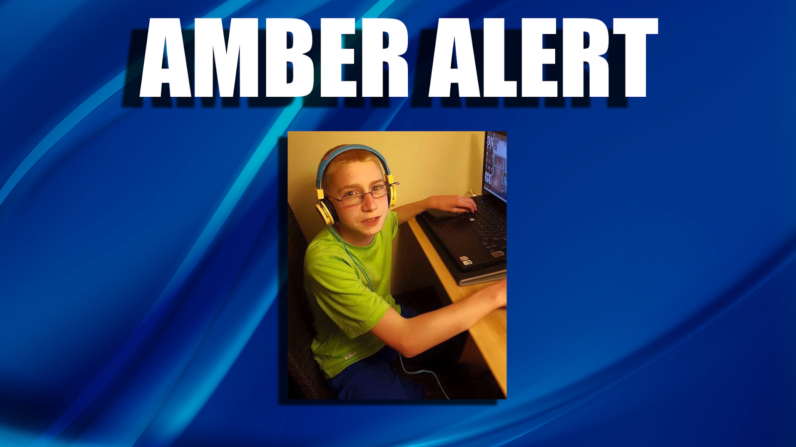 Police Searching For 12 Year Old Boy From Jim Thorpe Skook News