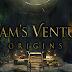 طريقة تحميل لعبة Adams Venture : Origins