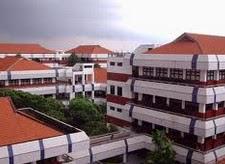 Info Pendaftaran Mahasiswa Baru ( UBAYA ) Universitas Surabaya 2017-2018