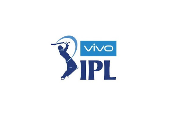 LIVE - IPL 2019 Live Score, IPL 2019 Point Table Live Ball to Ball score update
