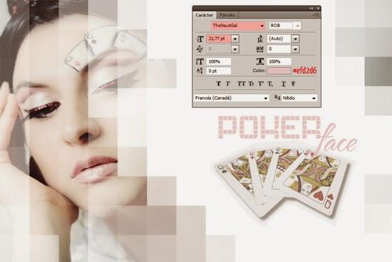 Free_PSD_&_Tutorial_Poker_Face_by_Saltaalavista_Blog_14