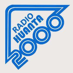 Radio Huanta 2000