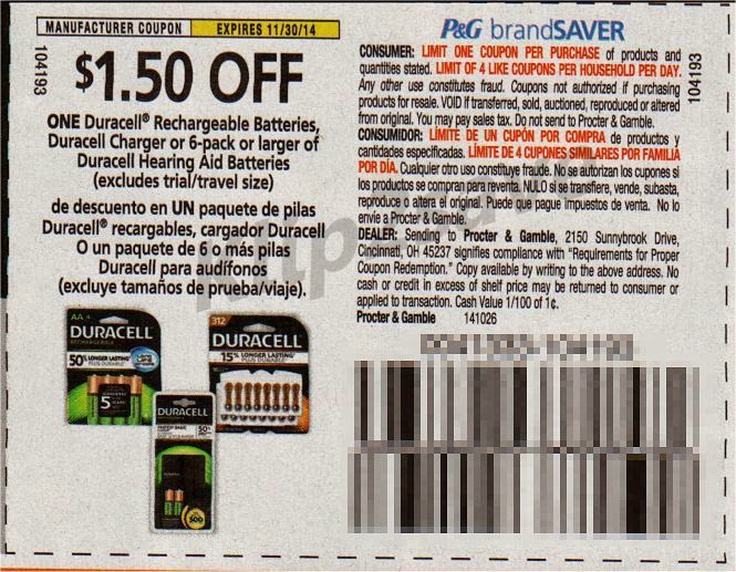 image about Printable Battery Coupons identify Battery junction coupon 10 : Naughty discount coupons for him