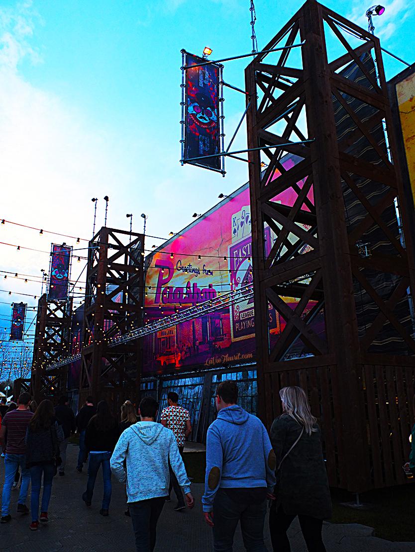 Paaspop, Festival, Festivalvlogger, festivalreporter, festivalblogger, Festivalseizoen, Nederland, Schijndel, Pop, House, Music, Musicblogger, LaVieFleurit.com, The Sound Ambassadors, 3 .jpg
