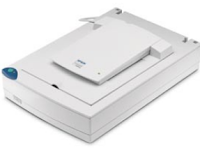 Epson Perfection 1200S Driver Download - Windows, Mac