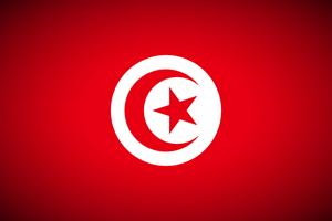 Lagu Kebangsaan Republik Tunisia