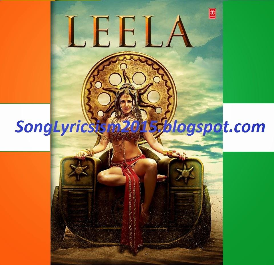 Sakhyan Song: Glamorous Ankhiyaan Full Song Lyrics- Krishna Beura