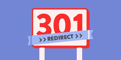 que es redireccion 301