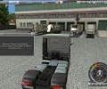 download game pc truck simulator