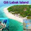 Menjelajahi Keindahan Pulau Gili Labak