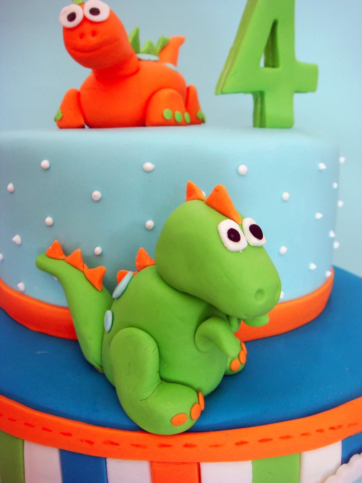 Cake Printables For Th Boys Birthday