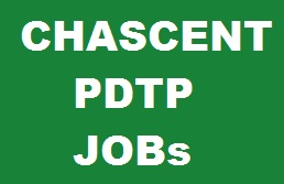 CHASNUPP together with CHASCENT alongside KINPOE render Post Diploma Training Program for DAE  CHASNUPP, CHASCENT, KANUPP, KINPOE, PDTP Notes, Written Test, MCQs, Pattern Papers Jobs