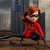 "Elastigirl's Time to Shine in New ""Incredibles 2"" Trailer"
