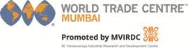 WTC Mumbai to host three-day IFSI Expo from October 26 to 28