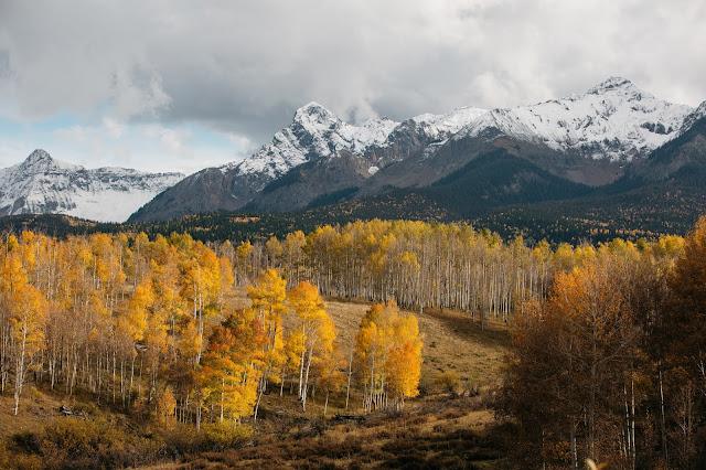ecología medio ambiente turismo viajeros