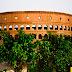 Eco Colosseum