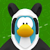 Club Penguin Island   Feliz Dia Nacional do Panda!