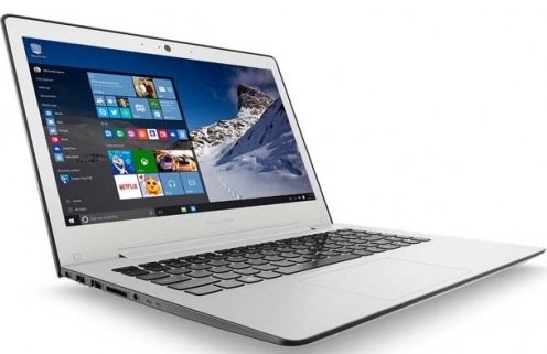 Lenovo IdeaPad S500 Qualcomm Bluetooth Driver