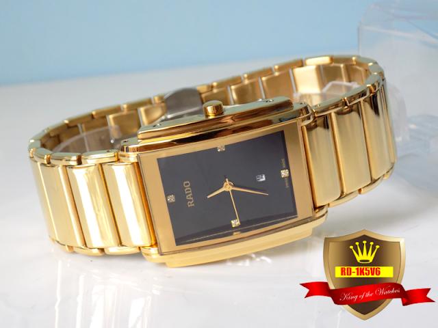 Đồng hồ đeo tay Rado 1K5V6