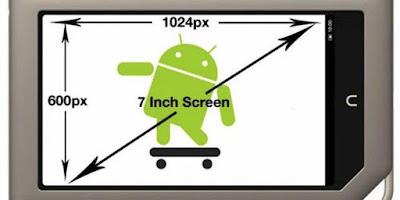Cara Mengubah Resolusi Layar Android Dengan Mudah