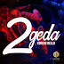 DOWNLOAD | Korede Bello – 2geda | Mp3 Music Audio