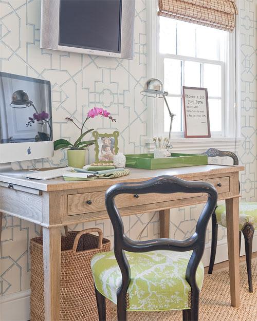 dekorasyonda-duvar-kağıdı